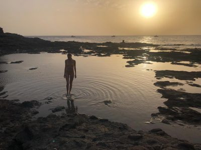 Montour Cap Vert_Santo Antão 39
